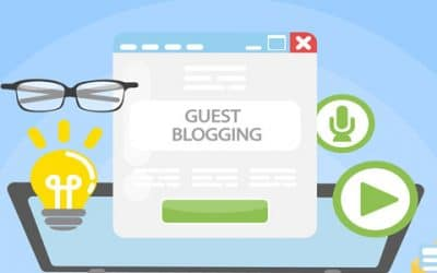 How to Find Guest Post Website (Outreach Guide) 2020