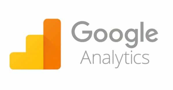 google analytics seo 9976a545 600x315 1