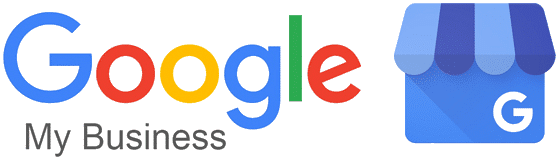 google my business logo png transparent