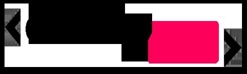 DevBD Logo