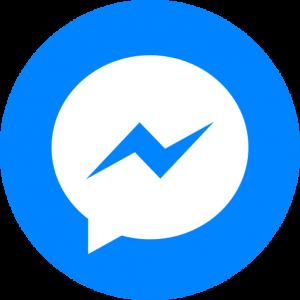 messenger-png